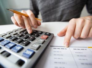 bookkeeping expert advice