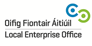 local enterprise bookkeeping partners galway